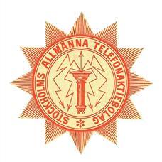 Logo de la SAT de 1883 à 1918